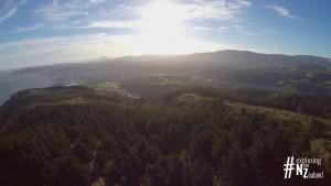 signal-hill-aerial-2