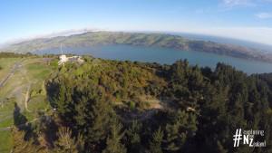 signal-hill-aerial-3
